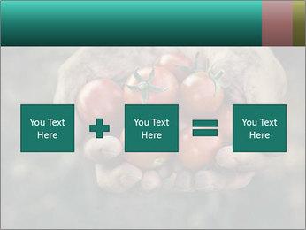 0000084989 PowerPoint Template - Slide 95