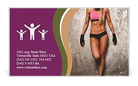 0000084990 Business Card Templates