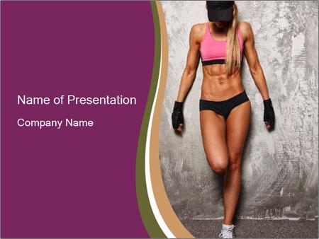 0000084990 PowerPoint Templates