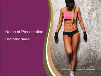 0000084990 PowerPoint Template