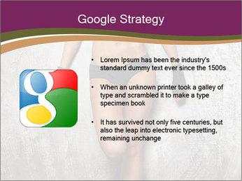 0000084990 PowerPoint Template - Slide 10