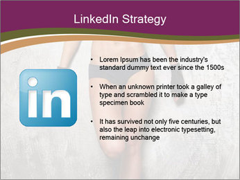 0000084990 PowerPoint Template - Slide 12