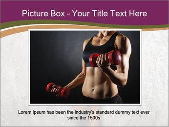 0000084990 PowerPoint Template - Slide 15