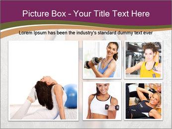 0000084990 PowerPoint Template - Slide 19
