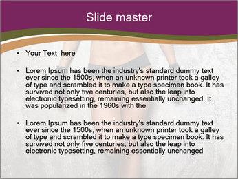 0000084990 PowerPoint Template - Slide 2