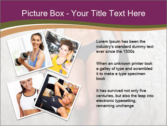 0000084990 PowerPoint Template - Slide 23