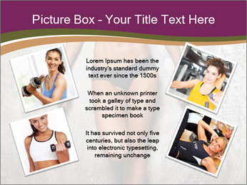 0000084990 PowerPoint Template - Slide 24
