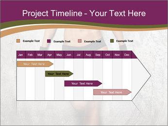 0000084990 PowerPoint Template - Slide 25