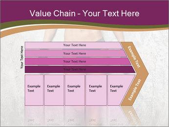 0000084990 PowerPoint Template - Slide 27