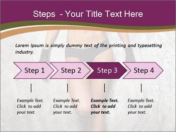 0000084990 PowerPoint Template - Slide 4