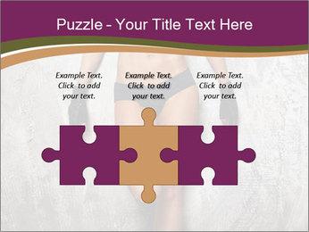 0000084990 PowerPoint Template - Slide 42