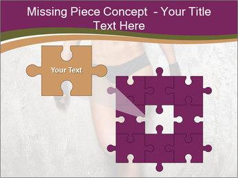 0000084990 PowerPoint Template - Slide 45