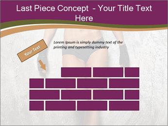0000084990 PowerPoint Template - Slide 46