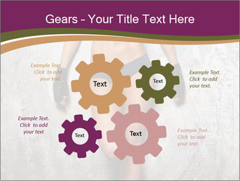 0000084990 PowerPoint Template - Slide 47