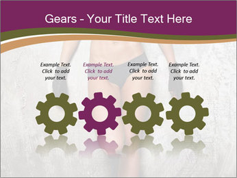 0000084990 PowerPoint Template - Slide 48