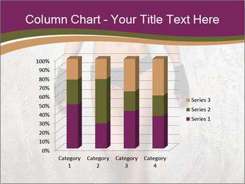 0000084990 PowerPoint Template - Slide 50
