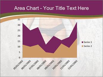 0000084990 PowerPoint Template - Slide 53