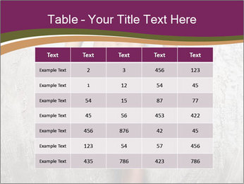 0000084990 PowerPoint Template - Slide 55