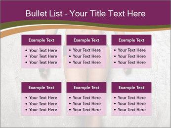 0000084990 PowerPoint Template - Slide 56