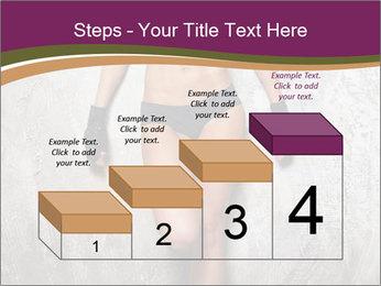 0000084990 PowerPoint Template - Slide 64