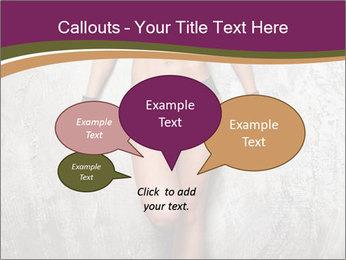 0000084990 PowerPoint Template - Slide 73