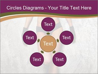 0000084990 PowerPoint Template - Slide 78