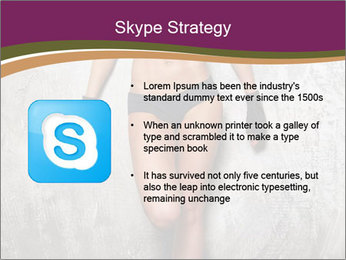 0000084990 PowerPoint Template - Slide 8