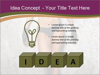 0000084990 PowerPoint Template - Slide 80