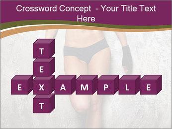 0000084990 PowerPoint Template - Slide 82