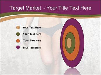 0000084990 PowerPoint Template - Slide 84