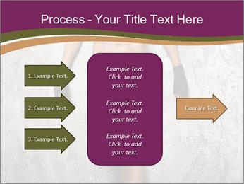 0000084990 PowerPoint Template - Slide 85