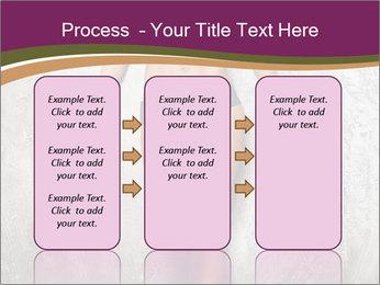 0000084990 PowerPoint Template - Slide 86