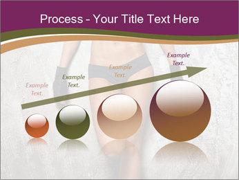 0000084990 PowerPoint Template - Slide 87