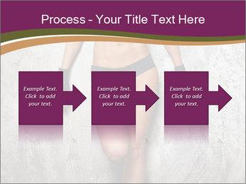 0000084990 PowerPoint Template - Slide 88