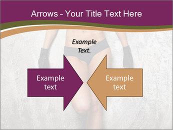 0000084990 PowerPoint Template - Slide 90