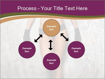 0000084990 PowerPoint Template - Slide 91