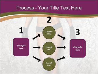0000084990 PowerPoint Template - Slide 92