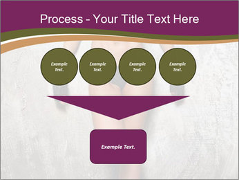 0000084990 PowerPoint Template - Slide 93