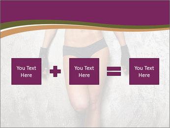 0000084990 PowerPoint Template - Slide 95