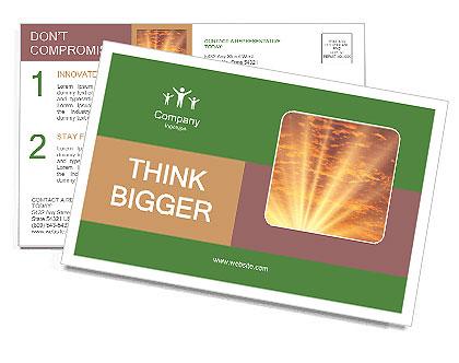 0000084991 Postcard Templates
