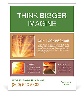0000084991 Poster Template