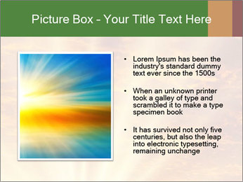 0000084991 PowerPoint Template - Slide 13