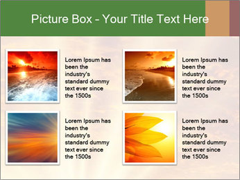 0000084991 PowerPoint Template - Slide 14