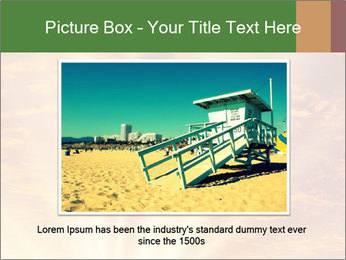 0000084991 PowerPoint Template - Slide 16