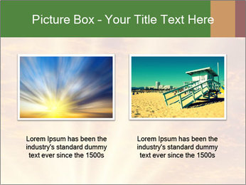 0000084991 PowerPoint Template - Slide 18
