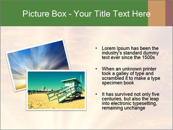 0000084991 PowerPoint Template - Slide 20