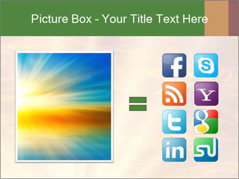0000084991 PowerPoint Template - Slide 21