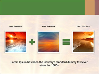 0000084991 PowerPoint Template - Slide 22