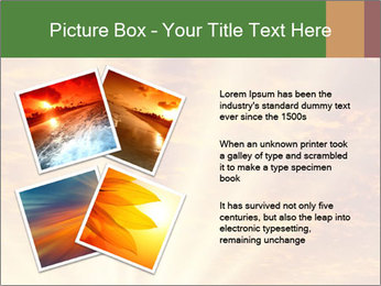 0000084991 PowerPoint Template - Slide 23