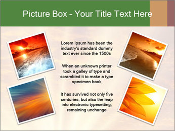 0000084991 PowerPoint Template - Slide 24